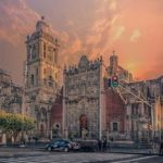 Mexico City travel guide: 10 spots to explore during your stay