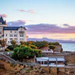 Pays basque: 10 incontournables pour un voyage réussi