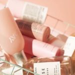 The what and why of toners and how to pick the best one for you