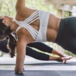 Bikini body workout: 10 videos to get stronger and leaner