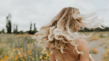 Coiffure de mariée: 10 inspirations de coiffure pour un mariage parfait