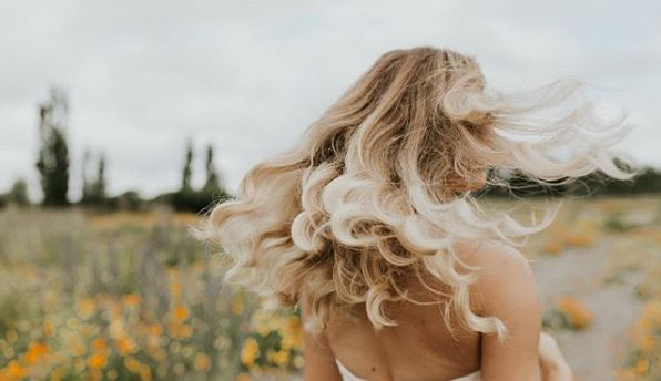 Bridal hair: 10 hairstyle inspirations for the perfect wedding