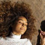 Frisottis: 10 produits capillaires pour vos cheveux indisciplinés