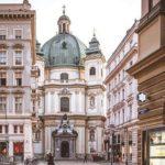 Guide Vienne: découvrez quoi faire dans la capitale de l'Autriche