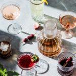 Alcool et perte de poids: les meilleurs drinks pour fêter malgré un régime
