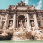 Top 10 des endroits à visiter à Rome si vous allez en Italie