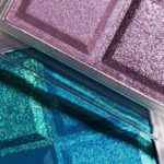 10 cruelty-free drugstore makeup brands for thrifty activists