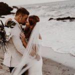 Destinations de lune de miel: 12 endroits romantiques pour jeunes mariés