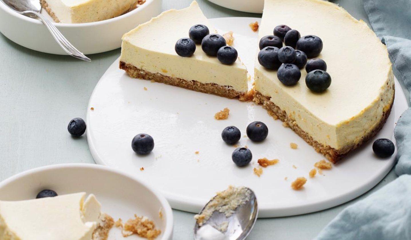 Diabète et dessert: 10 recettes pour se faire plaisir