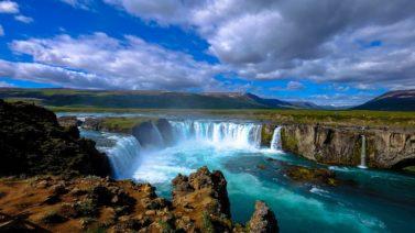 Voyage en Islande: tout pour organiser vos vacances de A à Z