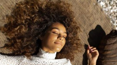 Frizz: 10 hair products that will tame your unruly hair