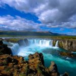 Travel to Iceland: Everything you need to know from A to Z