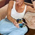 Idées petits tatouages féminins: 12 endroits idéaux pour en faire un