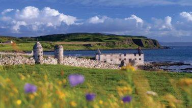 Voyage en Irlande: 9 choses à faire sur «l'île d'émeraude»