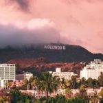 Los Angeles travel guide: 12 things to do in the City of Stars