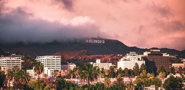 Guide voyage Los Angeles: 12 choses à faire dans la cité des anges