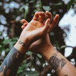 10 salons de tatouage à Montréal où aller les yeux fermés