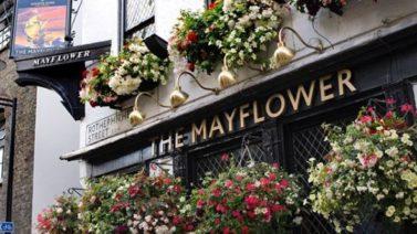 10 pubs à Londres où aller savourer une bière anglaise
