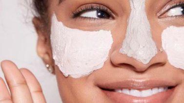 Peau sensible: de superbes produits de beauté pour dorloter votre peau