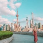 Shanghai: 10 activities to do in the heart of this metropolis