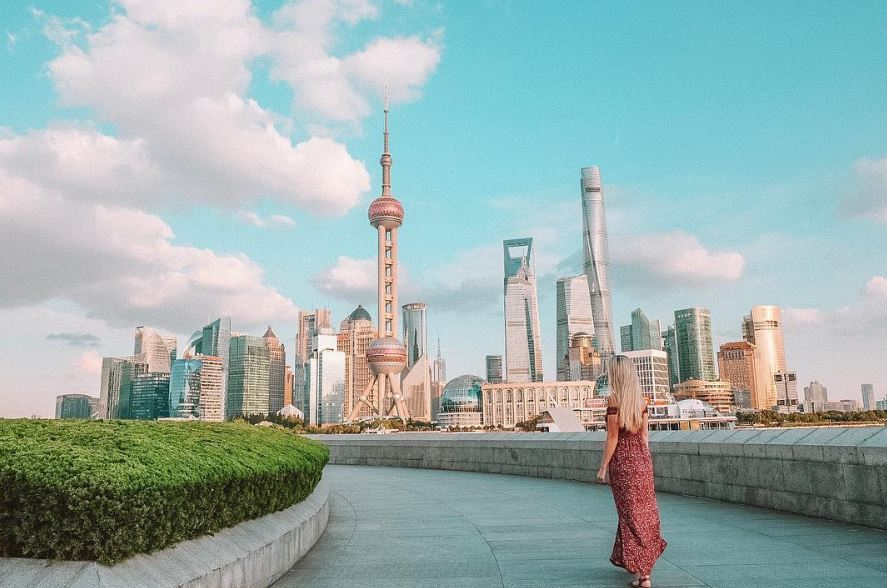 Shanghai: 10 activités à faire au cœur de cette métropole