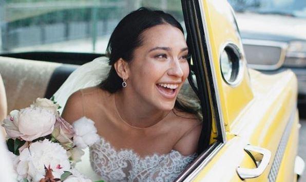 12 styles de maquillage de mariée pour rayonner de confiance le jour J
