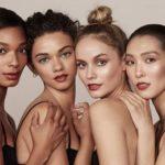 10 styles de maquillage faciles à porter du matin au soir