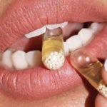 Get your vitamins in: 10 trustworthy supplement brands