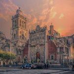 Guide voyage Mexico: 10 lieux à explorer pendant votre séjour