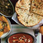 10 restaurants All You Can Eat où aller manger aux États-Unis