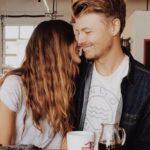10 sorties de couple à faire pour passer un weekend romantique