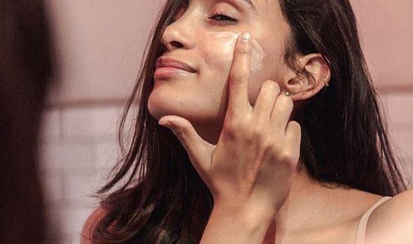 Routine beauté: 7 étapes à suivre pour prendre soin de votre peau