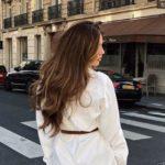 Comment faire pousser vos cheveux plus rapidement