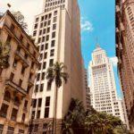 São Paulo: 5 endroits incontournables à voir durant votre séjour