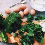 Régime keto: liste des aliments à garder à la maison en tout temps
