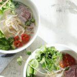 Idées de soupers santé et délicieux pour joindre le sain à l'agréable