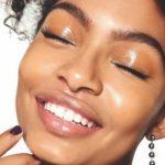 Type de peau: découvrez comment prendre soin de votre peau