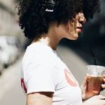5 Spotify playlists to fight against the stress of everyday life
