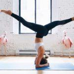 Yoga: 5 bonnes raisons pour l'intégrer dans votre routine matinale