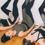 The best hot yoga clothes for your weekly practice