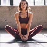 La méditation: quelques techniques pour méditer et ses bienfaits
