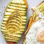 Recettes santé pour le petit déjeuner : Savourez le premier repas de la journée