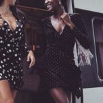 7 types of dresses for all occasions