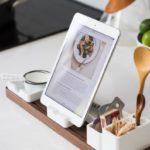Vegan keto cookbooks: Our picks for tasty recipes