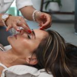 PRP injections: the what and the why