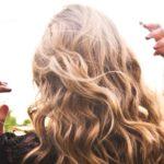 Les meilleurs shampooings pour cheveux fins