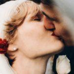 Maquillage de mariage: des conseils pour un look réussi