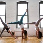 Kundalini yoga: The controversial school of yoga explained