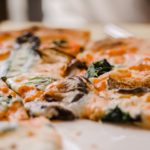 Vegan pizza recipes that will make you forget about cheese