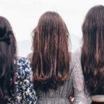 Quelle couleur devrais-je teindre mes cheveux? Ces teintes sont #parfaites